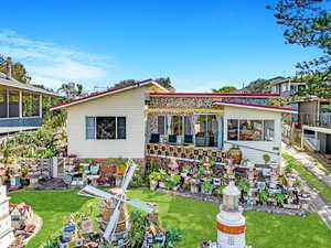 End of an era: Ballina's best-loved home on the market
