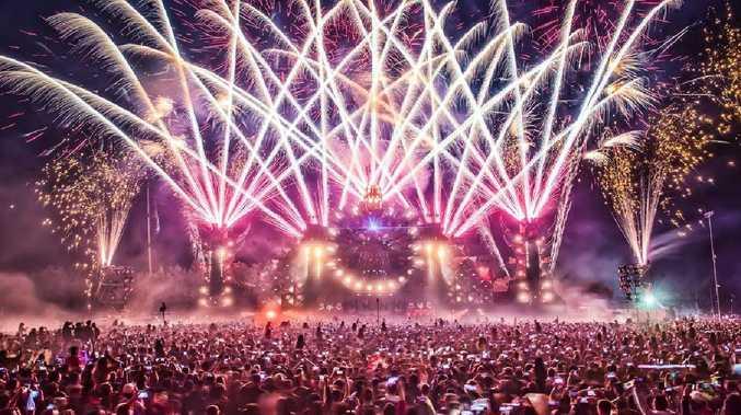 Premier backs off promise to shut festival despite deaths