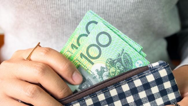 NSW motorists may be eligible for a green slip refund.