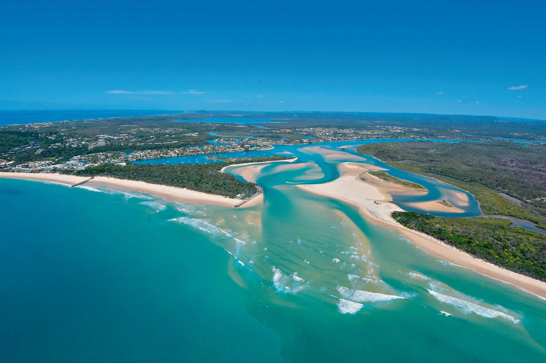 In a legal stoush where the bill is expected to run into tens of thousands of dollars, the body corporate of the exclusive 10-unit Hilton Park apartment complex on the Noosa River voted 8-2 to ban any rentals of less than six months.