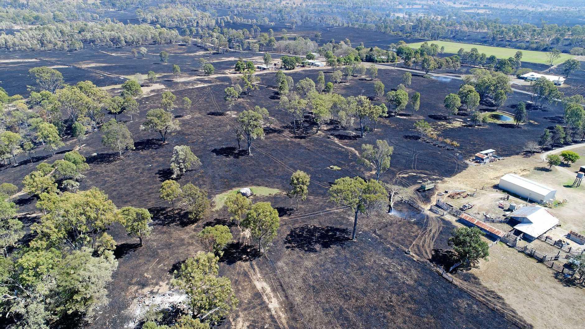 Drone photo of Woolooga fire devastationDCIM\100MEDIA\DJI_0356.JPG