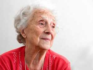 Damning report highlights understaffing in aged care