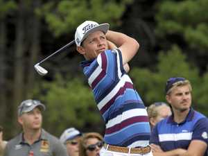 Aussie Cameron Smith eyes FedEx Cup millions