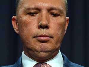 'No confidence': Dramatic move against embattled Dutton