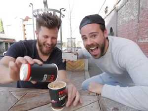 7-Eleven $3 coffee rip-off exposed