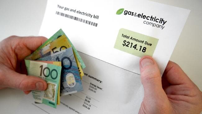 Switching providers can save you hundreds. Picture: iStock