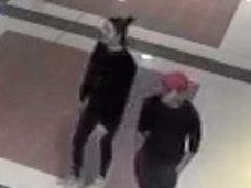 Do you recognise these two?