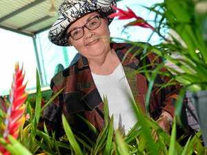 Reputation grows for Queensland Garden Expo