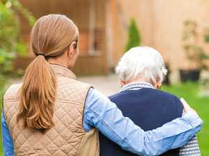 Aged care providers encouraged to apply for grant