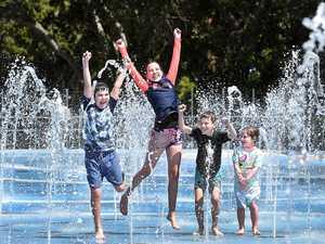 Cash splash at Coast hotels for school holidays