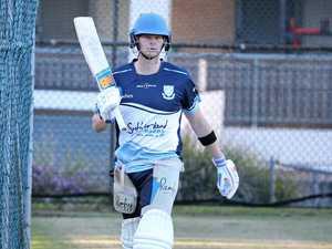 Record crowds await Smith and Warner grade cricket return