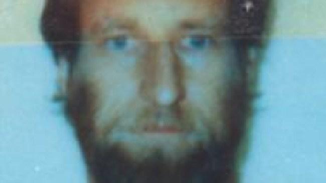 John Victor Bobak is still wanted.