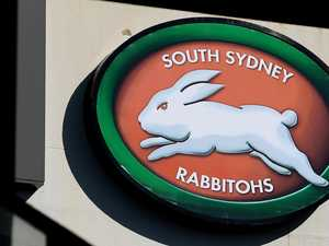 Rabbitohs clear players of wrongdoing
