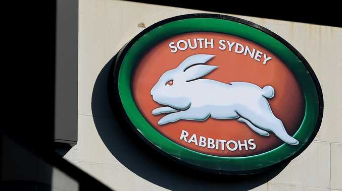 The Rabbitohs have reached the findings of their investigation.