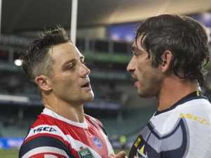 Thurston: Iceman Cronk can deliver title