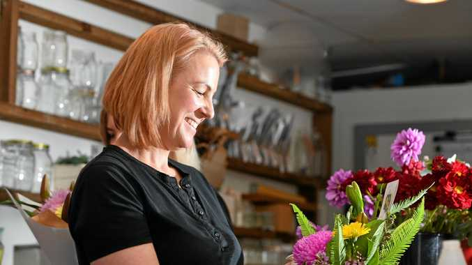REVEALED: Gladstone's best florist as voted by you