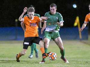 FINAL: Close game decides CQ Premier League champions