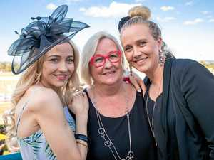 28 Stylish snaps from The Gympie Times Race Day