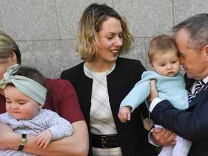 Labor to expose gender pay gap