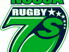 The annual IGA Marketplace Noosa International Rugby 7s is a free, three day event involving over 100 international, interstate, intrastate and local teams.