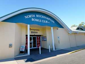 Bowls club considers sale as financial crisis deepens