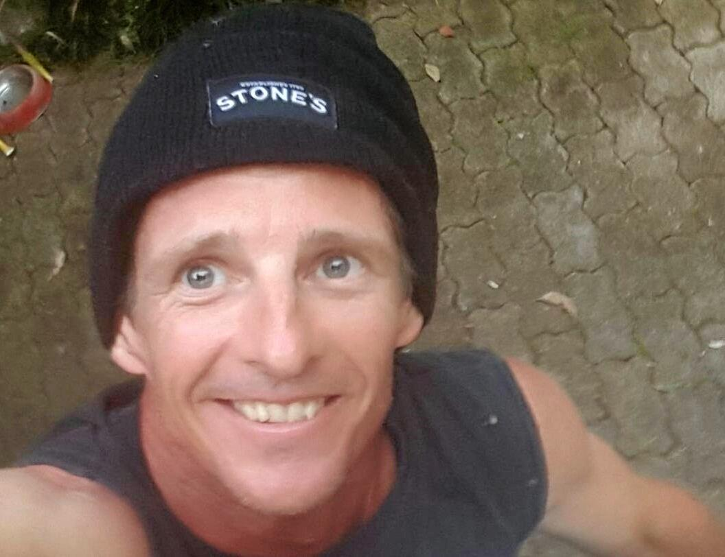 Darren Anthony Lightbody, 46, caused a crash which killed an 86-year-old woman and seriously injured a 69-year-old woman. He was sentenced to three years' imprisonment in Maroochydore District Court.
