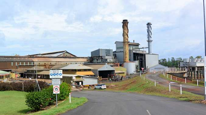 Sugar puts out call for five new apprentices