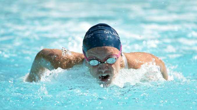 Region's rising sport stars identified