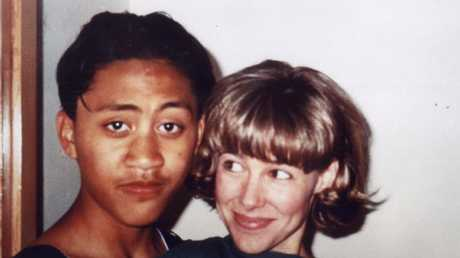 Mary Kay Letourneau made global headlines when she had a sexual encounter with her 12-year-old student Vili Fualaau.