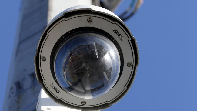 Council orders $30k mobile CCTV trailer for city safety