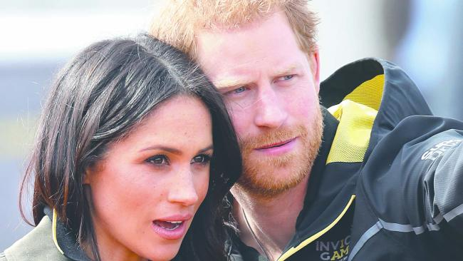 Why we might have to wait for royal baby