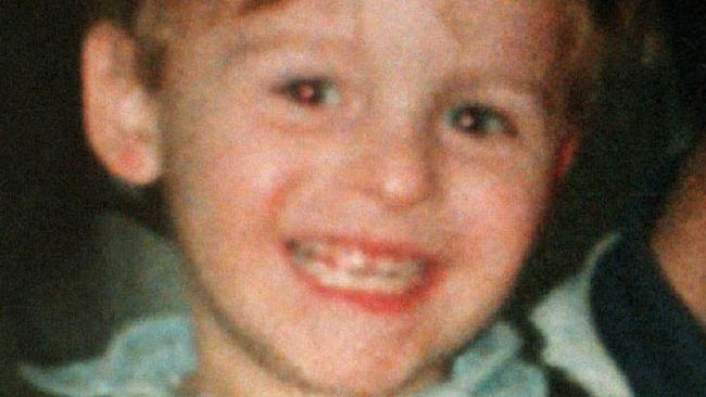 James Bulger was two when he was murdered by Thompson and Venables. Now in what appears to be a family feud, a relative of killer Robert Thompson has shared a Facebook post mocking the murder.