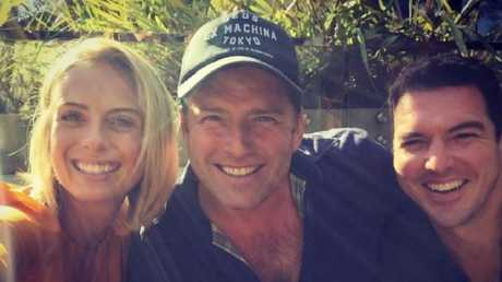 The embarrassing Ubergate scandal deeply damaged Karl Stefanovic's standing with female viewers.