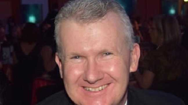 MP Tony Burke says he did not call for a visa to be issued to, or give a reference for, an Islamic preacher with controversial values.