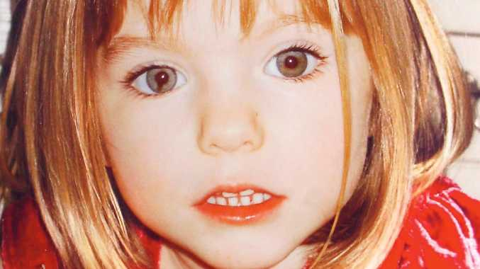 Missing British girl Madeleine McCann would have been 15 years old this year.