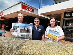 Torquay's shops unite for farmers