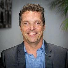 EXPERT: University of Queensland lecturer Dr Frank Mols is of the school of political science and international studiesfaculty of humanities and social sciences.