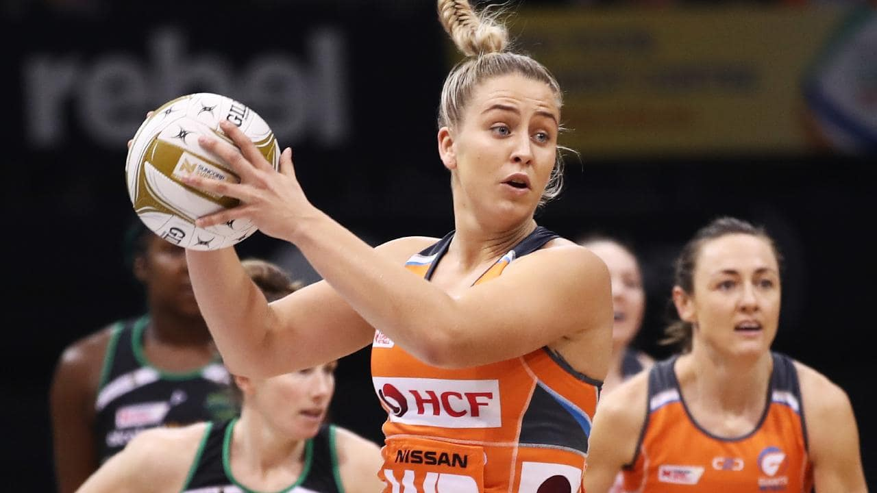 Jamie-Lee Price made her elite playing debut in New Zealand.