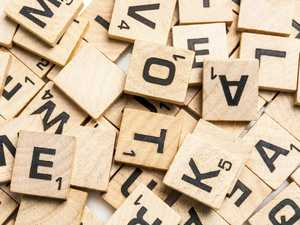 Crazy words you can now play in Scrabble