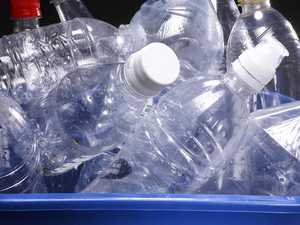 RECYCLE: Council to invest in new initiatives