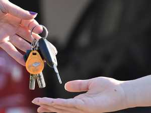 Little-known ways you can lose your licence in NSW