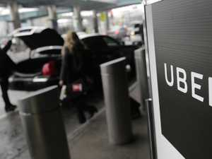 Uber adds triple-0 calls to its app