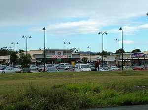'Bomb in aisle seven': Angry customer's revenge