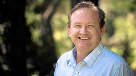 Patrick Deegan has won preselection to represent the seat of Page for Labor at the next federal election.