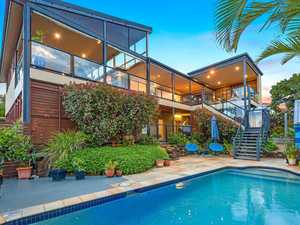 House of the Week - 22 Oakland Pde, Banora Point
