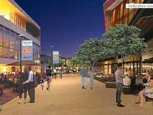 First steps in ambitious CBD project for Hervey Bay