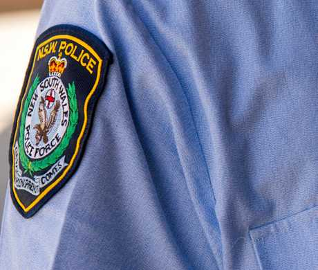 The NSW Police Association is calling for more police to track down paedophiles.