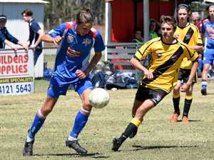 Buccaneers ready for new opportunity at the Cup