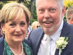 Spiteful attacks against Daniel Morcombe's mum