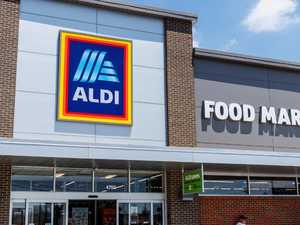 'Draining enormous wealth': Dick Smith unleashes on Aldi